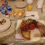Lochinvar Guest House照片