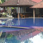Photo de Puri Bali Hotel