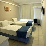 Hotel da Costa Foto