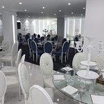 Arian Hotel Hamedan
