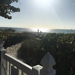 Photo of Harrington House Beachfront Bed & Breakfast