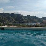 Bilde fra Casa Los Cerros