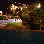 TAO Beach House and Rooftop Bar Foto