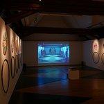Galerie im Gluri Suter Huus