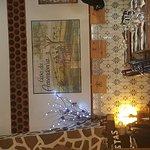 Foto de Casa da Amendoeira