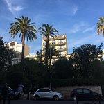 Hotel de Provence Foto