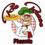 San Giovanni, nuestro pizzaiolo