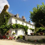 Photo of Le clos des Berengeries