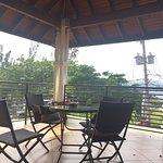Altamont Hotel Room 309 & Balcony