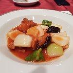 Foto van Chinese Cuisine Baien