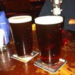Photo of Dickens Pub