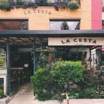 Foto de La Cesta