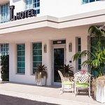 L Hotel Miami Beach