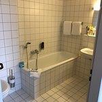Bild från Hotel Wartburg Winterberg