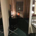 Flemings Conference Hotel Frankfurt Foto