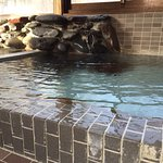 Photo of Meto Onsen Hotel