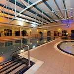 Treacys West County Conference & Leisure Hotel