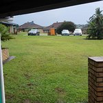 Mogodi Lodge Foto