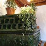 Photo of Hotel Gasperin Bohinj