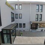 Photo of Hotel Sagittario