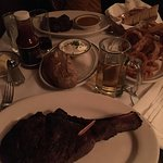 Photo of Wolfgang's Steakhouse