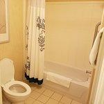 Residence Inn San Bernardino Foto