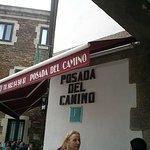 Photo of Restaurante Posada del Camino