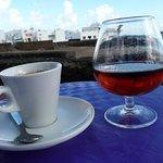 Photo of Chiringuito Beach Bar