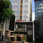 Photo of Bekizaar Business Hotel