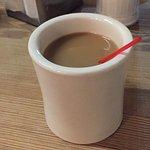 Zdjęcie Coffee Call