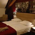 Photo of Hotel-Restaurant de Abdij
