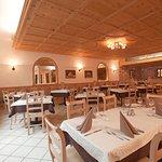 Hotel Capriolo Foto