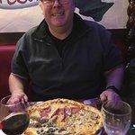 Photo of Pizzeria del Sud Classico