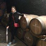 Foto de Quevedo Port Wine