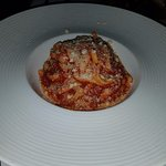 Photo de Luci Restaurant