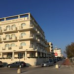 Photo of Terrazza Marconi Hotel & SpaMarine