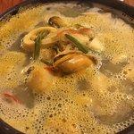 Foto de Restaurante Hostería Costanera