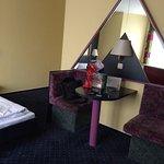 Photo of City Hotel Essen
