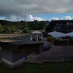 Photo de Kongo Hotel & Casino