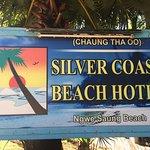 Photo of Silver Coast Beach Hotel