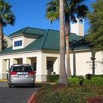 Foto de Homewood Suites by Hilton Sacramento Airport-Natomas