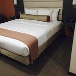 Foto de Hotel Avante, a Joie de Vivre Hotel