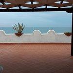 Photo of Casa Vacanze Elianto