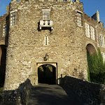 Photo of Dover Castle Hostel & Flatshares