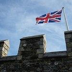 Photo of Dover Castle Hostel & Flatshares
