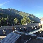 Photo de Andorra Park Hotel