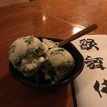 Great sushi and yakinuku 😋😋😋😋😋