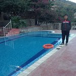 Фотография 1628087