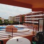 Photo of Apartamentos Sa Gavina Gaudi