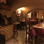 Restaurant le Valentin Photo